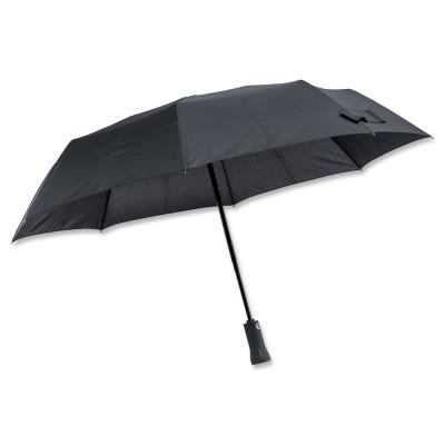 Parapluie pliable Bluespeak