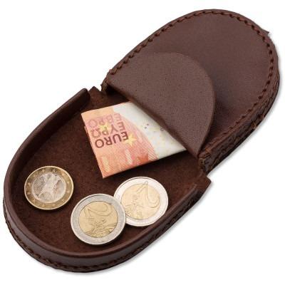 Porte-monnaie Sabot