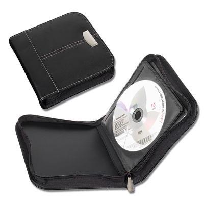 Range CD Cartière