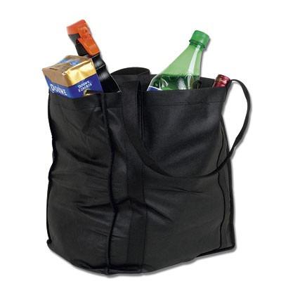 Sac shopping Ecobag