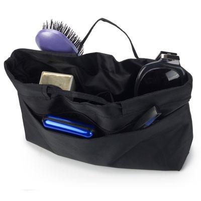 Sachet Bag-in-bag