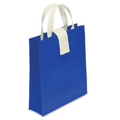 Sac shopping Folby