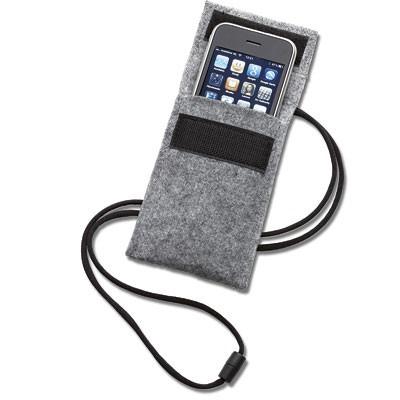 Etui mobile Protex