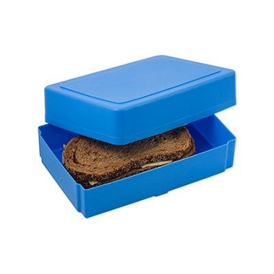 Lunch box Lunch