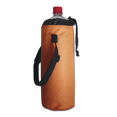 Sac isotherme Bottle
