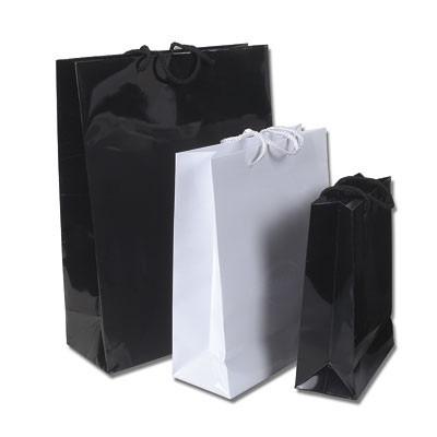 Sac boutique Paper - Small