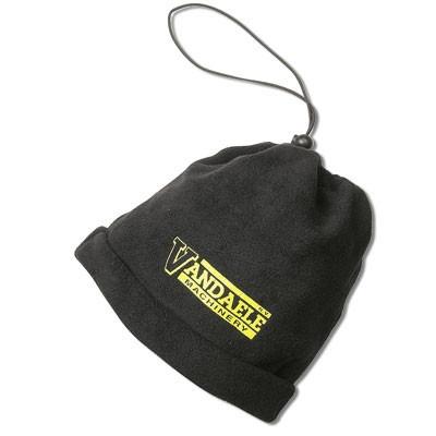 Bonnet polaire Combi