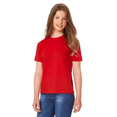 T-shirt enfant Exact 150 150 g/m²