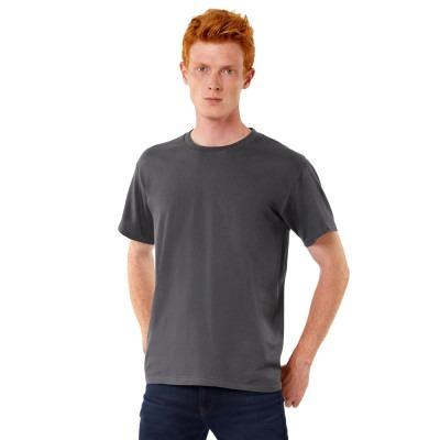 T-shirt Exact 190 190 g/m²