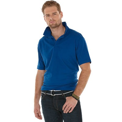 Polo Chelsea 180 g/m²