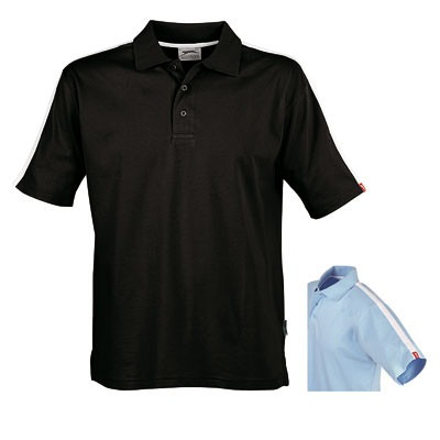 Polo Slazenger Winner 180 g/m²