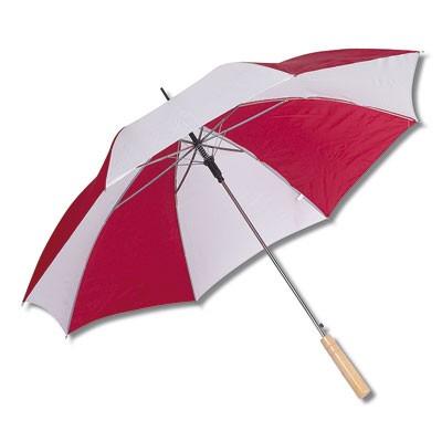 Parapluie Automatique Multi