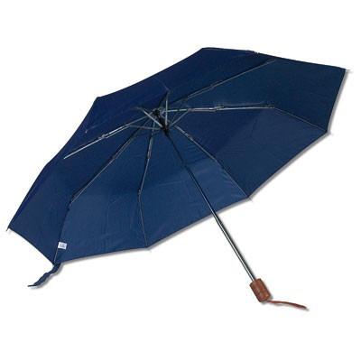 Parapluie pliable Pocket
