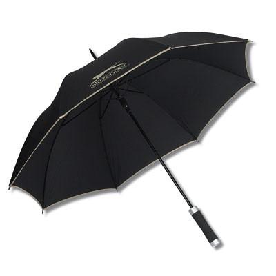 Parapluie Slazenger