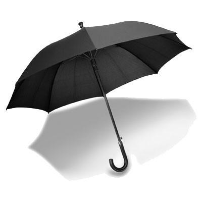 Parapluie Walking (Ch. Dickens)