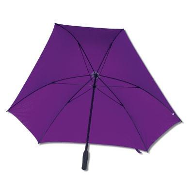 Parapluie Triangle