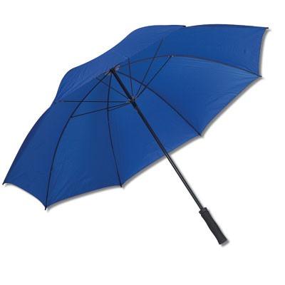 Parapluie tempête Golf Tempête