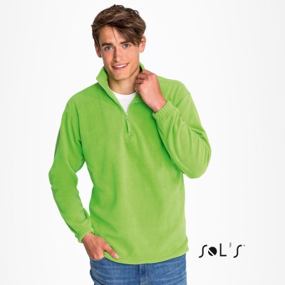 Pull polaire Ness 300 g/m²