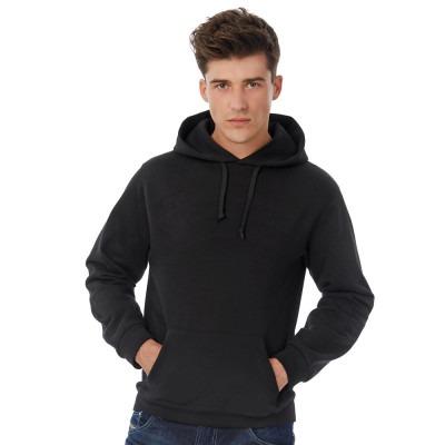 Sweatshirt Detroit ID.003 280 g/m²