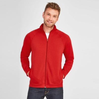 Sweatshirt Sundae 280 g/m²