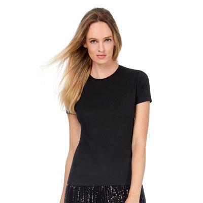 T-shirt Women Only 150 g/m²