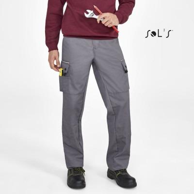 Pantalon Active Pro 240 g/m²