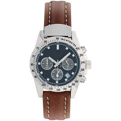 Montre-bracelet Timberwood