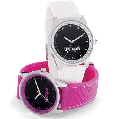 Montre-bracelet Chamonix