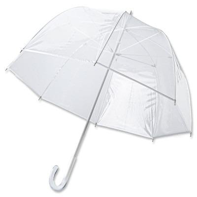 Parapluie Trans