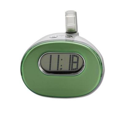 Pendulette Hydrowatch