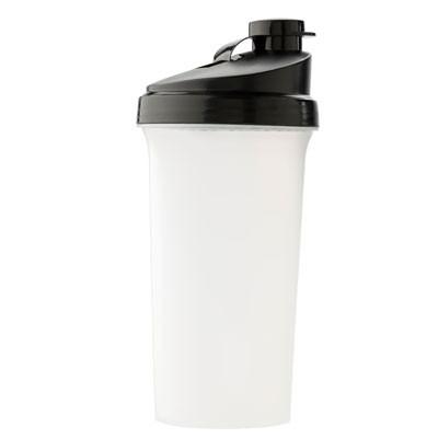 Shaker Energy