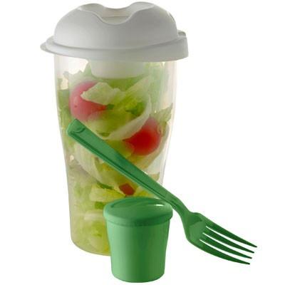 Gobelet à salade Fresh