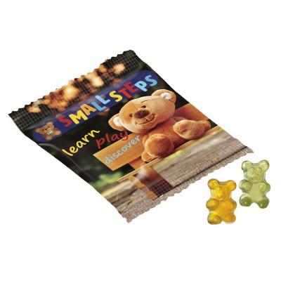 Bonbons Gummie