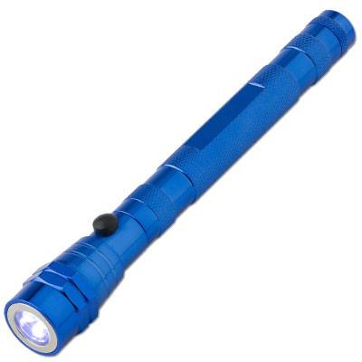 Lampe de poche Telescope