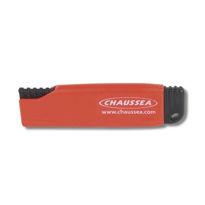 Cutter Safecut
