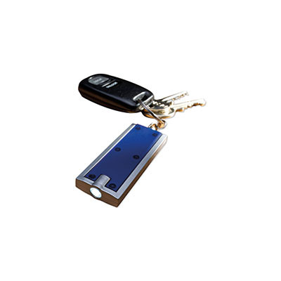 Porte-clés Keyled