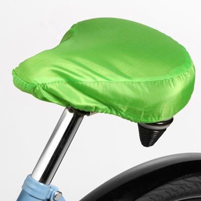 Housse de selle Bikeprotect